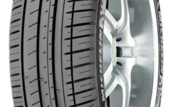 Brand New Michelin 205/55 R16 Price : $137/pc While