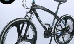 "�15% off all 26"" bikes from now till 31st Jun 2015�"