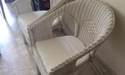 2 for 60, one for 40, garden chair , move house sell,