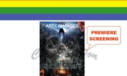 Selling 2 x movie tickets to �AfterImages� Premiere