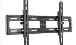 "The SANUS VMPL50A is a tilting wall mount for 32"" � 70"""