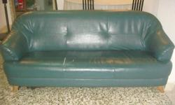 3 seater sofa for imm sale SGD 15 only moving out
