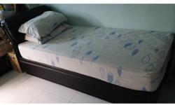 3 Pre-loved storage beds for sale We will be moving to