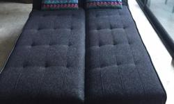 Amazing sofa bought from Scanteak, in really great