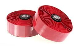 4ZA Stratos Handlebar Tape S$26 (For direct purchase