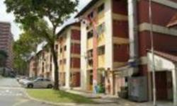 Share tenant?s commission Whole unit for rent 2+1 blk