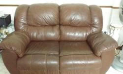 Hey Guys, I have a 5 seater Brown Sofa Set in total +