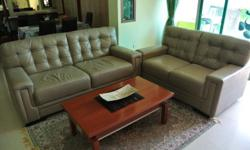 Contact 81680701, it must go by 21-June Sofa very well
