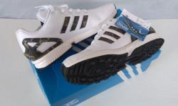 All Original, All Authentic, For Collector, For Adidas