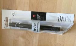 Adonit Jot Pro capacitive touch stylus New unused as it