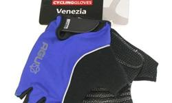 Agu Cycling Gloves - Venezia S$15 (For direct purchase