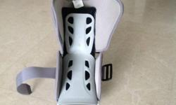 Brand new Condition Helps protect snapped ligaments,