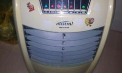 Air cooler in very good condition..
