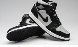 Looking for a perfect gift for someone? Air Jordan 1