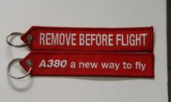 Airbus and Boeing Collectibles For Sale � Airbus A380