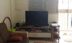 One aircon room $800 at blk76 Bedok North, near Tanah