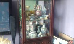 Antique for Sale. Please contact Alan at 82880261.