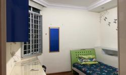 Northvale Common room for Rent x2 - Furnished - 3min