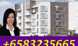 The Cristallo is a Freehold Condominium located at 70,