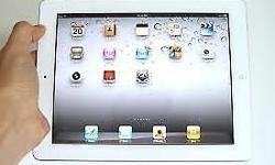 Condition Used I am selling my iPad 2 16Gb as I got an