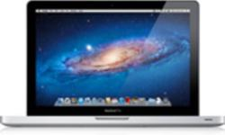 Brand new Apple MacBook Pro 2011 (2.3GHz Core i5,