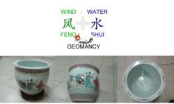 Do you know FENG SHUI creates the flow of healthy and