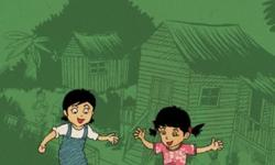 Asiapac Childrens Books. 20% discount visit us at,