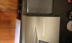 like new 2months old tablet windows 8.1,hardly ever use