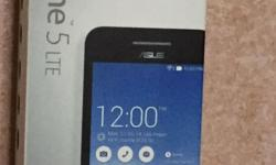 It's asus Zenfone 5 LTE with warranty local Singapore