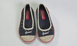 Shoes for girls. Size : USA 6 (12cm) UK 5 1/2 Color :
