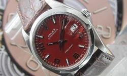 COLLECTABLE ROLEX 6694 OYSTER DATE PRECISION MECHANICAL
