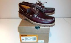 Brand New Men Size 10 Retailing In Boutique At S$279 No
