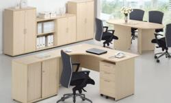 Avios Office Furniture carry a wide range of office