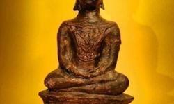BESTTHAIAMULETS.COM Help you get out of problematic