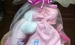 Baby shower gift set for sale Price from $10 to $18 per
