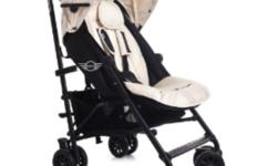 Easy walker mini buggy. Reason for selling: child