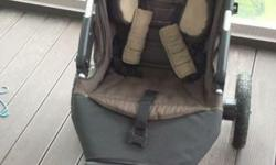 high quality german made stroller