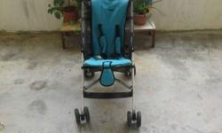 TWO TYPE OF BABY STROLLER FOR SALE, BEST PRICE 80, 50.