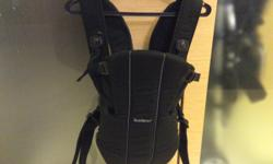 Babybjorn Baby Carrier Active Mesh White For Sale In Harbourfront