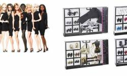 Barbie Basics Complete Full 7 Collections With