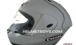 Discount Brand New OGK FF4 AeroBlade FullFace