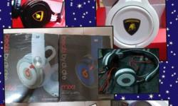 Y pay more? Top graded headphone from hongkong hurry