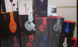 Beats Clearance sales. Selling at the lowest pricing