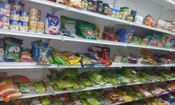 Indian Mini-mart Takeover Bedok Reservoir Road No