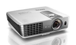 [BENQ] Short Throw Projector W1080ST+ Brightness: 2200