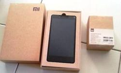 Best Offer :NICE CONDITIONS Xiaomi Redmi Note 3G Dual