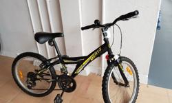 Bicycle for sale, good condition, pls contact 90236340