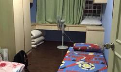 Blk 157 Toa Payoh Lorong 1 2 mins mrt common room for