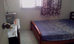 Common room Blk 612 for rent near Khatib MRT. Near by