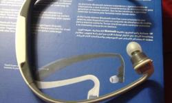 Stereo Bluetooth headset for sale performance on music